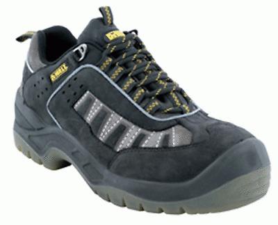 Dickies Idaho FD23390 Super Safety Trainer Work Boot SHOWROOM MODELS