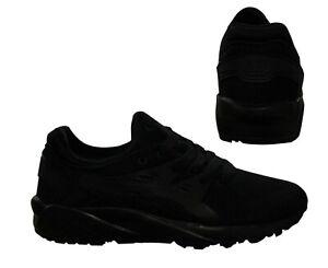 zapatillas hombres asics gel