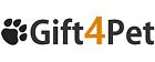 gift4pet