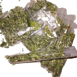 NEW-DRIED-EXTRA-STRONG-CATNIP-ORGANIC-HERB-FOR-CATS-VARIOUS-SIZE-NEPETA-CATARIA