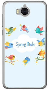 Cover-in-GEL-TPU-per-HUAWEI-Y6-2017-disegno-SPRING-BIRDS-Disegni