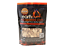 Earth-Oven-Hard-Wood-BBQ-Smoking-Chips-Real-Wood-Cold-or-Warm-Smoke-Pit-BBQ