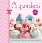Cupcakes by Various Authors (Hardback, 2014)