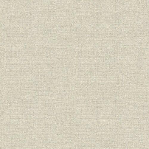 Jewel Silver Grey Glitter Plain Texture Wallpaper 36877-2