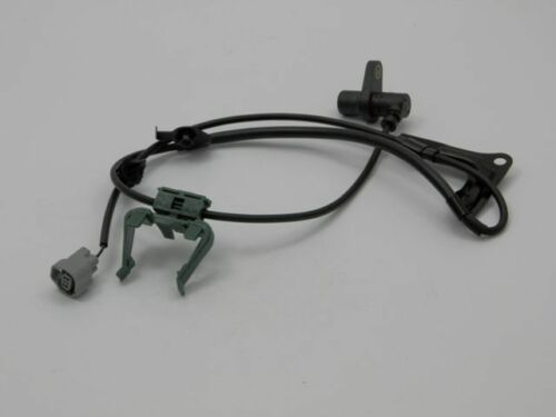 Capteur ABS avant droit s/'adapte pour toyota carina E 1992-1997//système Bosch