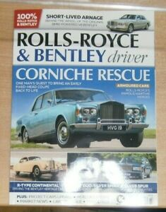 Rolls-Royce-amp-Bentley-Driver-magazine-Mar-Apr-2021-Corniche-rescue-Armoured-car