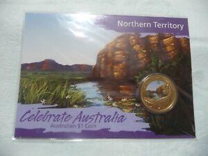 2009-1-coloured-coin-Celebrate-Australia-Northern-Territory