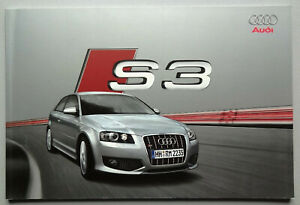 V12876-AUDI-S3-CATALOGUE-04-07-20x30-D
