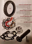 MSV-Racing-1985-2001-Honda-CR500-Hi-Perf-Billet-H2O-Impeller-19215-KA5-690 thumbnail 7