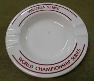 FF-VIRGINIA-SLIMS-WORLD-CHAMPIONSHIP-SERIES-ASHTRAY