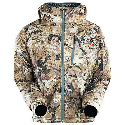 Sitka  Youth Rankine Hoody Optifade Waterfowl Youth Medium 30041-WL-YM  online shopping sports
