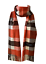 thumbnail 135 - Winter-Womens-Mens-100-Cashmere-Wool-Wrap-Scarf-Made-in-Scotland-Color-Scarves