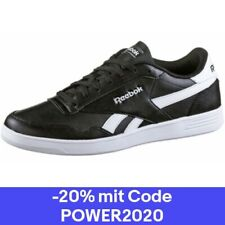Reebok Royal Techque Herren Sneaker