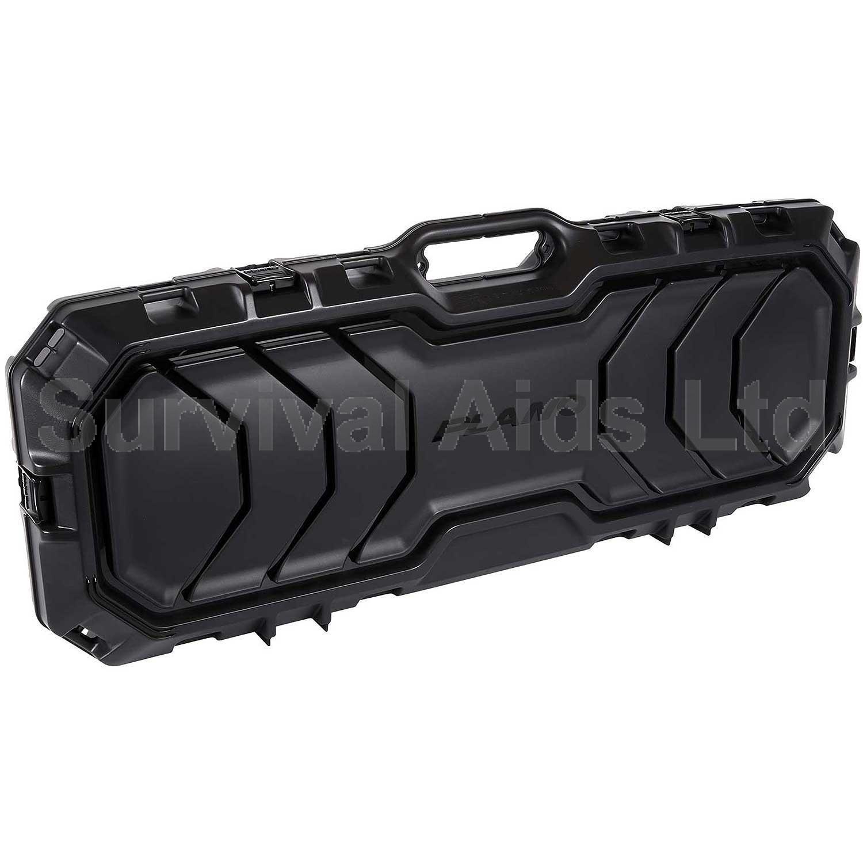 Plano  Tactical maletín para rifles de 36 pulgadas  almacén al por mayor