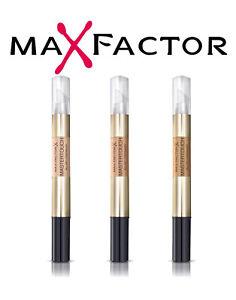 MAX-FACTOR-Mastertouch-todo-el-dia-Corrector-seleccione-sombra