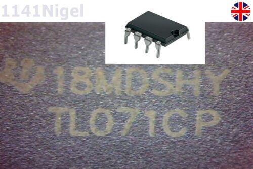 """Hidráulica de piezas de plástico-Tapa Roscada 5//8/"""" X 14 BSP 1-10089"""