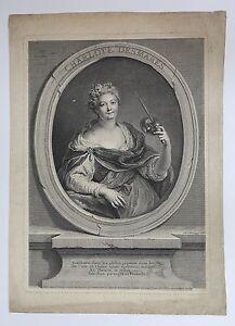 Francois-Bernard-Lepicie-1698-1755-Portraet-Charlotte-Desmares-nach-Coypel