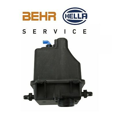 Brand New Expansion Tank 2004-2006 X5 BMW OE#17 13 7 501 959 Fast Shipping