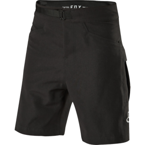 Fox Ranger Cargo  Junior Short  unique shape