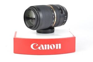 Tamron-SP-70-300mm-f-4-5-6-Di-VC-Telephoto-Lens-A005-for-Canon-C28387