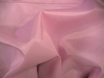 Dress Lining Dress Fabric Light Pink FREE P+P SOLD BY THE METRE