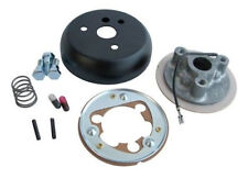 Mooneyes VW Mk1 Golf Polo Caddy Jetta Steering Wheel Adapter Boss Kit Grant