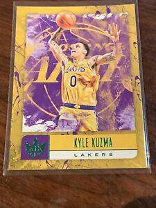 2018-19-Court-Kings-Jade-77-Kyle-Kuzma