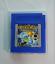FULL-Pokemon-Series-16-Bit-Video-Game-Console-Card-for-Nintendo-GBC-Classic thumbnail 6
