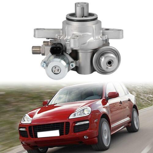 High Pressure Fuel Pump 948110316HX for Porsche Cayenne S GTS 2008-2010