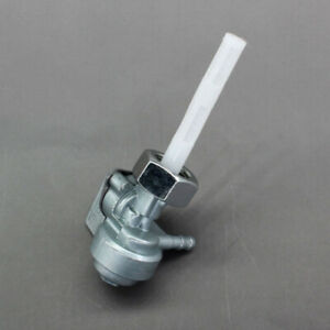 Gasoline-Generator-Shut-Off-Valve-Gas-Fuel-Tank-Pump-Petcock-Switch-Accessories