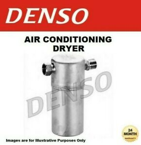 Air Con AC DRYER for RENAULT MEGANE II Saloon 1.6 2003->on