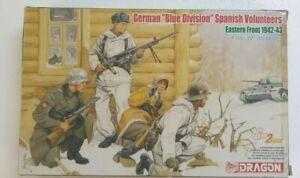 Dragon-6674-German-Blue-Division-Spanish-Volunteers-Eastern-Front-1942-43-1-35