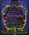The Essential Lenormand von Rana George (2014, Taschenbuch)