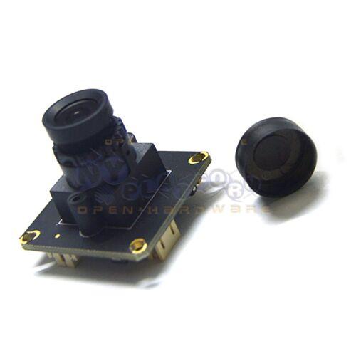 Emax Nighthawk Pro 280 Spare Part 1/3 FPV 700TVL PAL Video Camera Us supplier