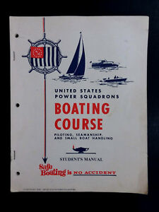 UNITED-STATES-POWER-SQUADRONS-Piloting-Seamanship-Small-Boat-Handling-Course-039-79