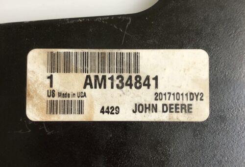 Lawn Mower Parts & Accessories Home & Garden John Deere OEM Left ...