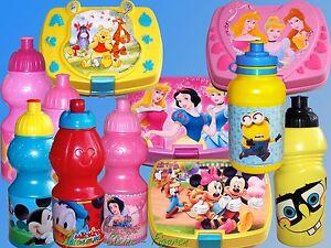 3a858ef9b0b Image is loading Disney-Princess-Spongebob-Winnie-the-Pooh-Mickey-Mouse-