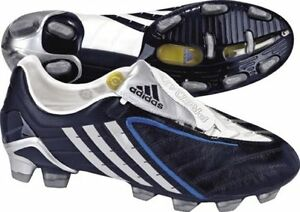 7e709216d9e4 Image is loading ADIDAS-PREDATOR-POWERSWERVE-PS-TRX-FG-FIRM-GROUND-
