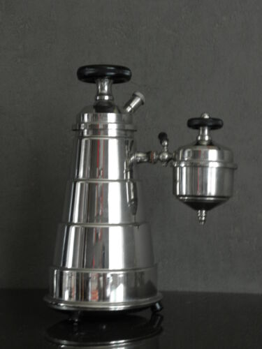 Coffee Machines Collection On Ebay