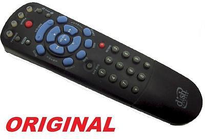 BELL TV UNIVERSAL REMOTE IR 2700,2800 3100 3200 6400 5100 4100 5900 Dish Network