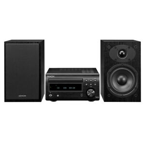 Denon-D-M41-Hi-Fi-System-with-CD-Bluetooth-and-AM-FM-Tuner