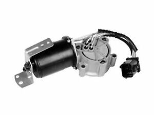 Details About Transfer Case Shift Motor Fits 7 Pin 97 04 Ford F150 96 99 F250 97 02 Expedition