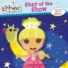 Star of the Show by Samantha Brooke (Paperback / softback, 2014)