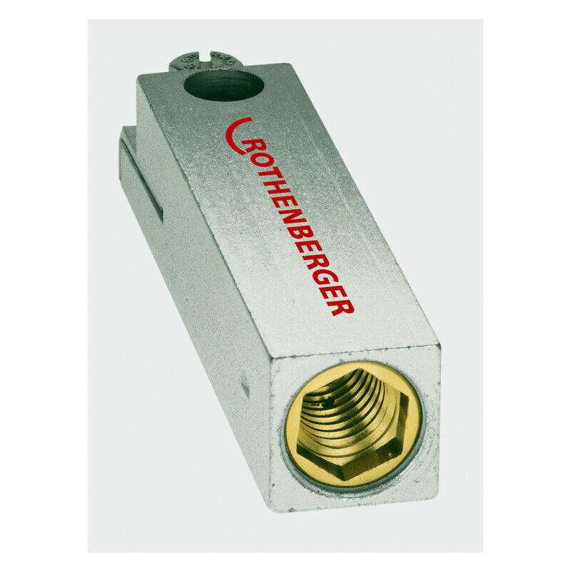 Rothenberger Cutter blade shaft for ROCUT110   160, 7,5mm 54960