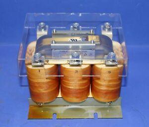 1-New-Fanuc-A81L-00001-0159-Line-Reactor-15566