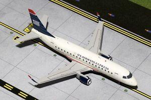 GEMINI-GETTI-g2usa316-1-200-US-Airways-Express-ERJ-170-FINALE-C-S-n803md