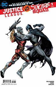 Justice-League-Vs-Suicide-Squad-1-5-Main-amp-Variants-Covers-DC-Comics-NM