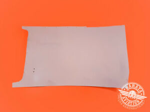 Baggage-Compartment-Headliner-P-N-130079-49