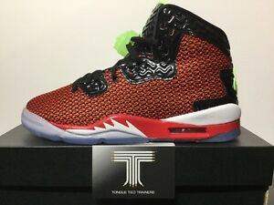... Nike-air-jordan-spike-quarante-bg-807542-605-
