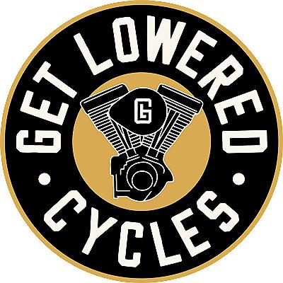 Get Lowered